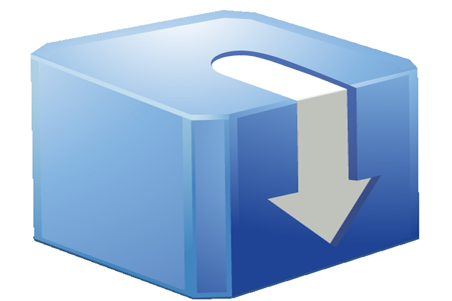 Software module for e-mail